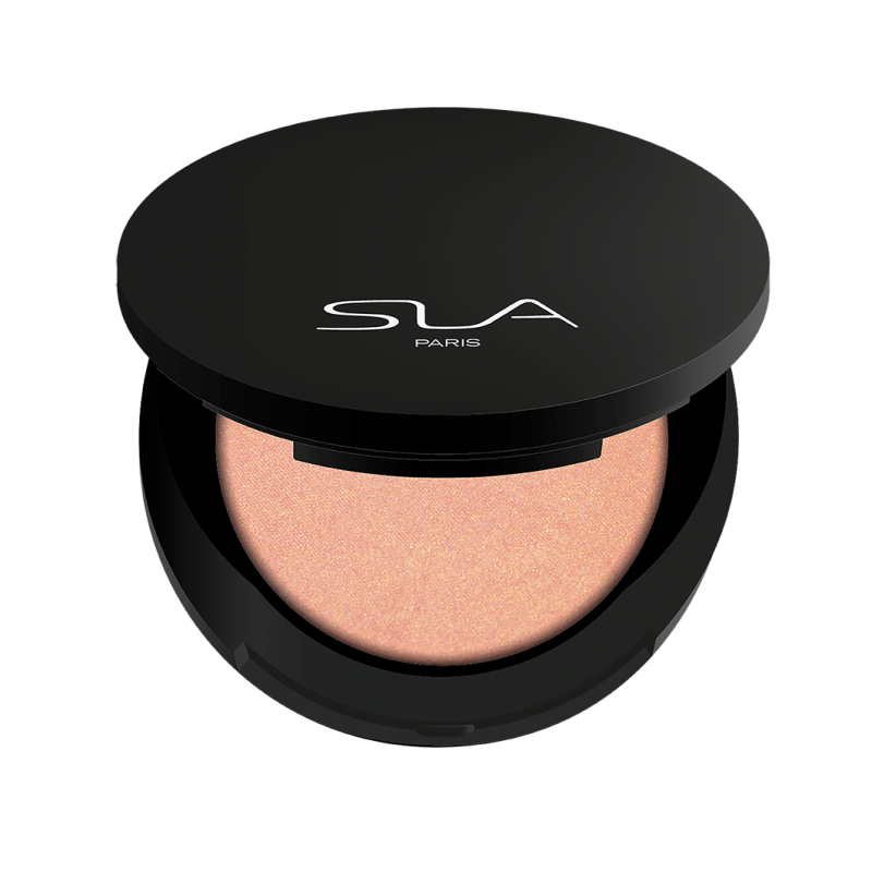 blush pink in cheek 51