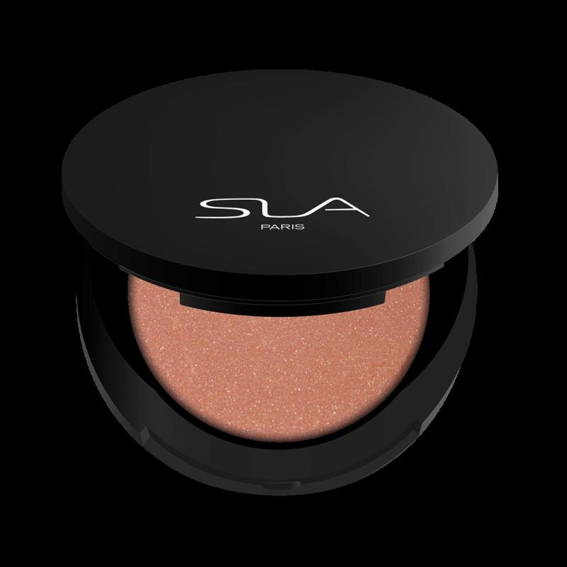 blush pink in cheek 52