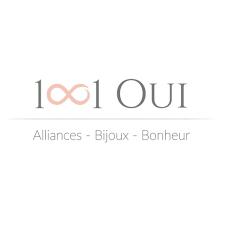 1001oui
