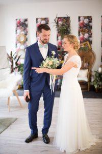 mariage-chateau-talmay-herylaza-139