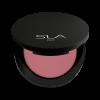 blush pink in cheek 02